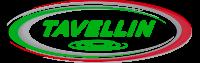cropped-logo-tavellin-luigi.png