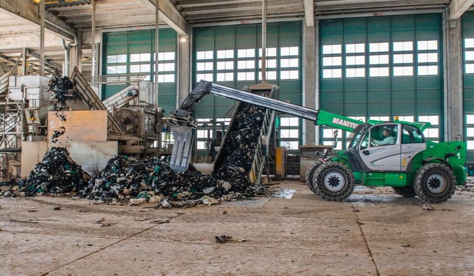 tavellin-luigi-srl-raccolta-elaborazione-rifiuti
