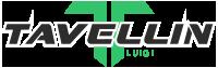 logo-tavellin-luigi-200 (2)